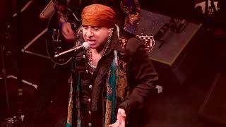 Little Steven and the Disciples of Soul - Vortex @ Leeds O2 Academy 2019
