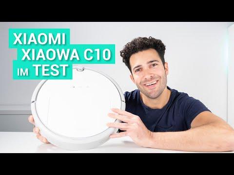 der-günstige-saugroboter-einstieg?-der-xiaomi-xiaowa-lite-c10-youth-edition-im-test!