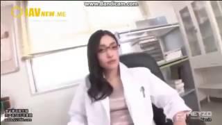 Download Video tak disangka dokter dan pasien sedang melakukan adegan MP3 3GP MP4
