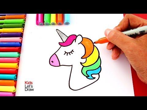 Dibujos para pintar | Dibujos para dibujar | Dibujos para colorear ...