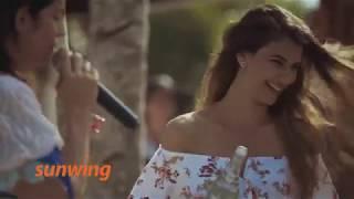 Playa Pesquero | Cuba | Sunwing