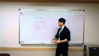 [강남일본어문화원] 아까몽  주말 회화 프리뷰영상 (J…