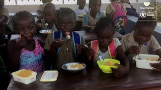 ShareTheMeal   Your Impact in the R...