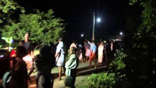 pinnaiyur_keelakottai_ Vinayagar sathurthi 2014