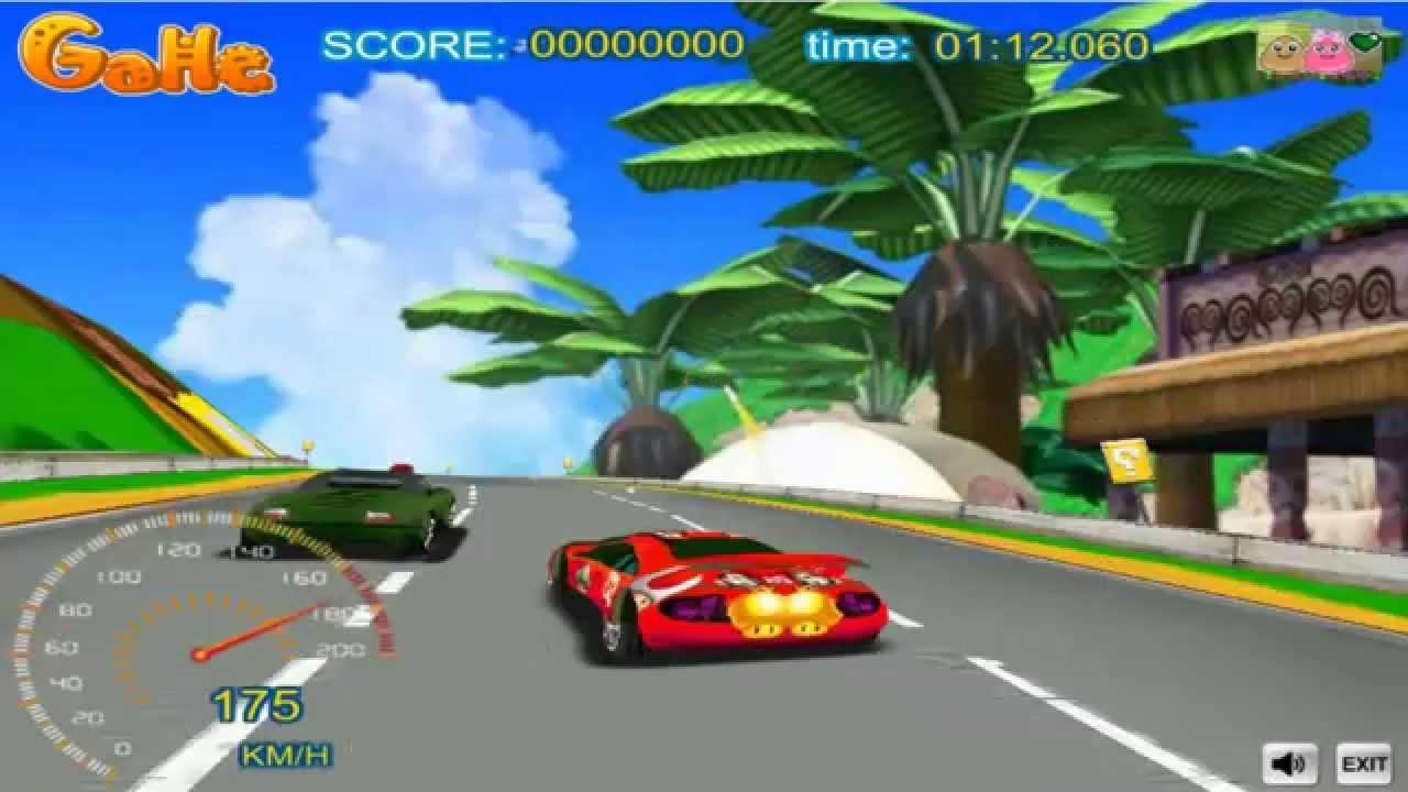 Kizi Friv   Juegos Kizi Friv Play 3D Mario Racing Game   YouTube