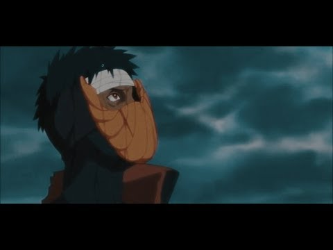 GXD DAMN - XXXTENTACION & Ski Mask The Slump God | Obito uchiha