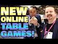Live Online CRAPS?! + Mega Ball, Instant Roulette, Power Blackjack and Lightning Baccarat   Vlog 47