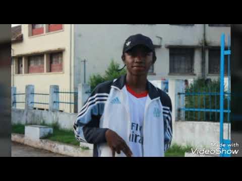ZIKYMS _-_ Zah no tompony (afro trap gasy 2018) Nouveauté gasy juillet 2018