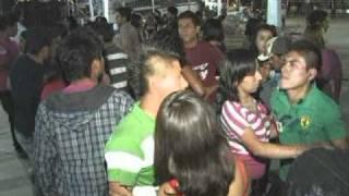video vir POPURRI CHARANGUERO EN PUX 2011