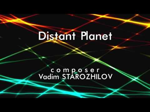 07 Distant Planet