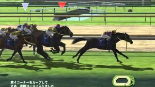 【琴葉茜・葵実況】if競馬史を楽しむウイポ7 2013 part1