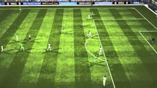 Werder Breme 1 - 0 Al-Hilal : C. Makiadi (1-0) 2017 Video