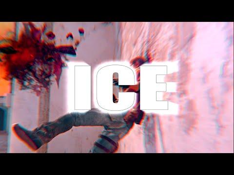 MORGENSHTERN-ICE|CSGO EDIT|MOVIE|МУВИК ПО КСГО|ЭДИТ