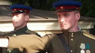 А ты не летчик / муз. видео 2019 / You're not a pilot