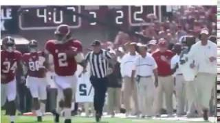 2017 CFP National Championship Game Hype Video