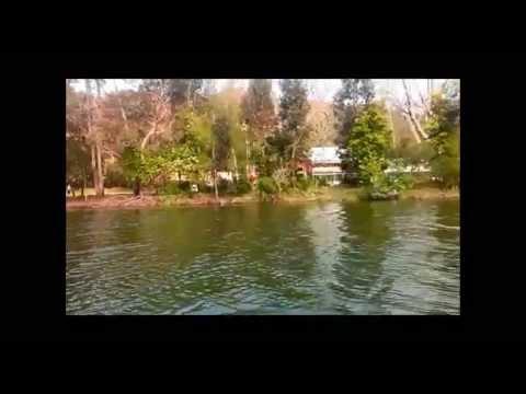 60 Прогулка в Royal National Park и Вуллонгонг