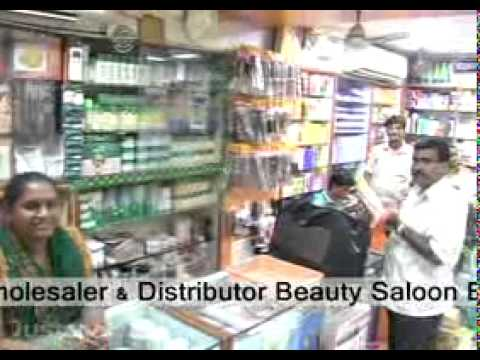 Dukaan - The Body Shop video in tamil downloadgolkes