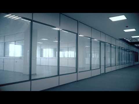 Аренда офиса 4000 кВ.м