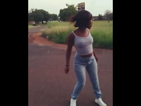 Blackmotion feat. Nokwazi - iMali