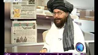 Nawaiwaqt Today 13 September 2011