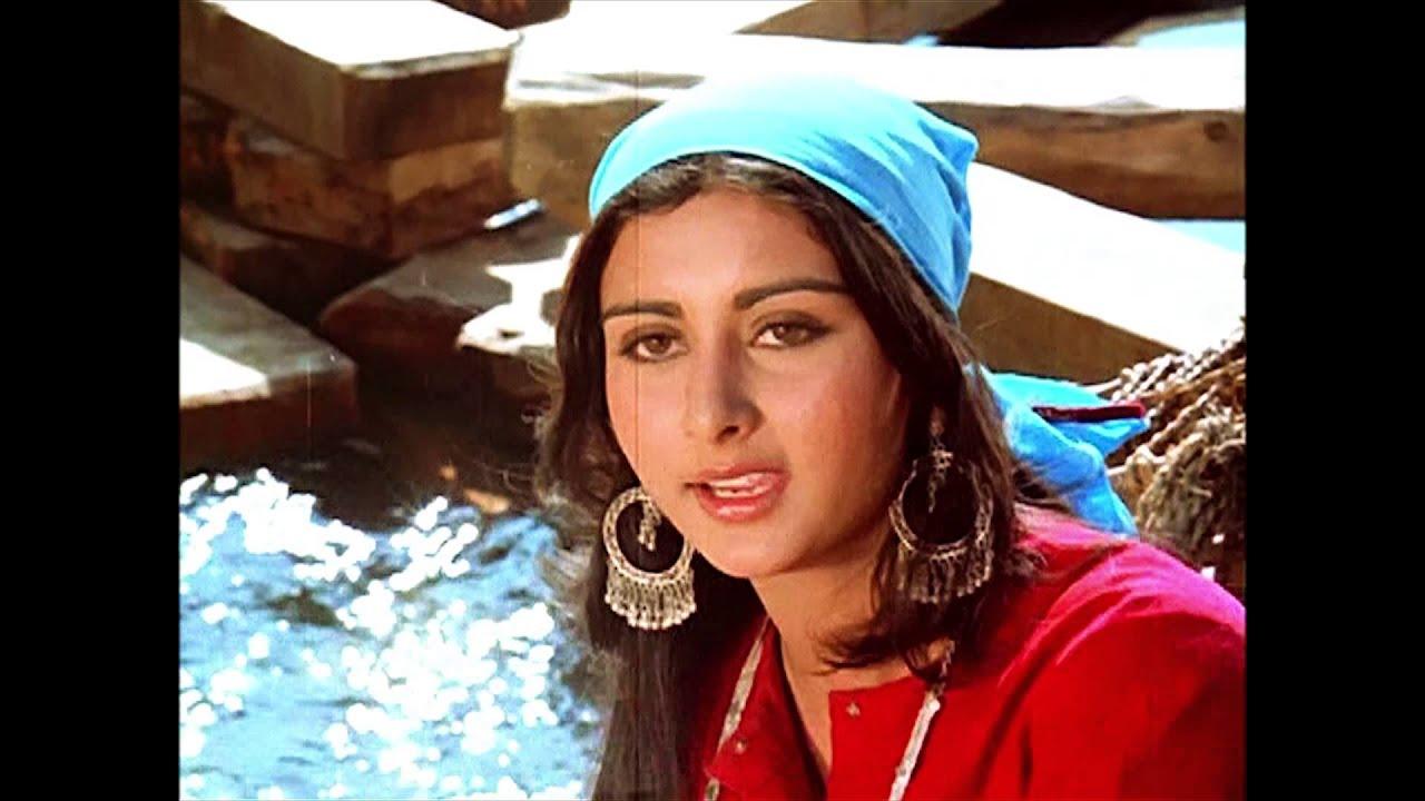 Download Aaja Re O Mere Dilbar Aaja - Noorie -1080p HD