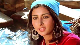 Aaja Re O Mere Dilbar Aaja - Noorie -1080p HD