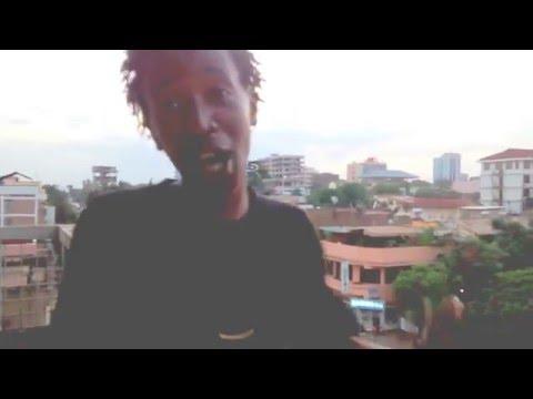 Modest hip hop freestyle