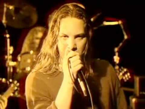 """CANDLEBOX - """"Change"""" (official video)"""