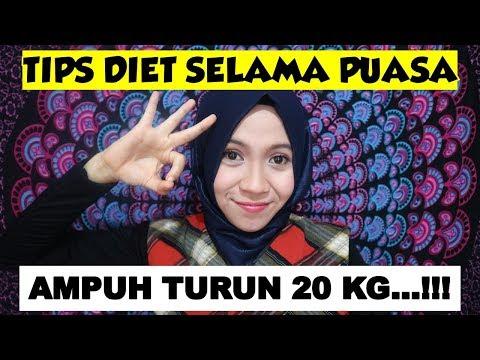 tips-diet-selama-puasa-:-turun-sampai-20-kilogram-...-!!!