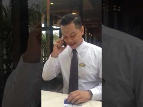 Tarif Murah XL Rp1/detik Telepon ke Semua Operator