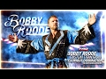 Download WWE: Bobby Roode Custom Titantron -