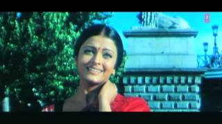 Hum Dil De Chuke Sanam title Song | Ajay Devgan, Aishwarya Rai, Salman Khan - yt to mp4