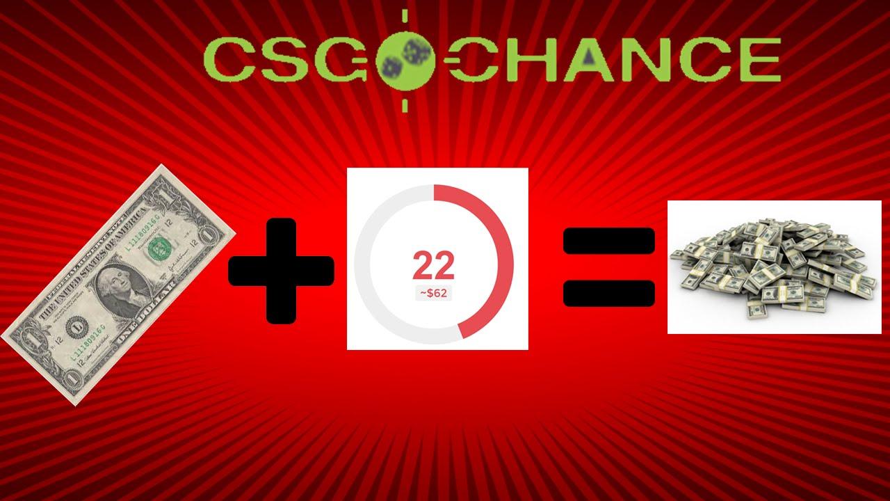 Csgo Jackpot Sites