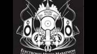 Fatman Scoop ft. Fergie, 50 Cent, DMX & Swizz Beatz