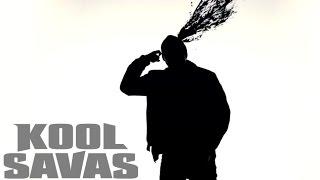 Смотреть клип Kool Savas - Es Ist Wahr / S A Zu Dem V