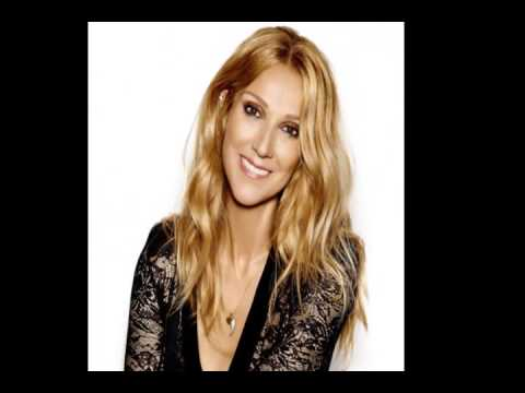 CELINE DION : The Magic of Christmas Days - YouTube