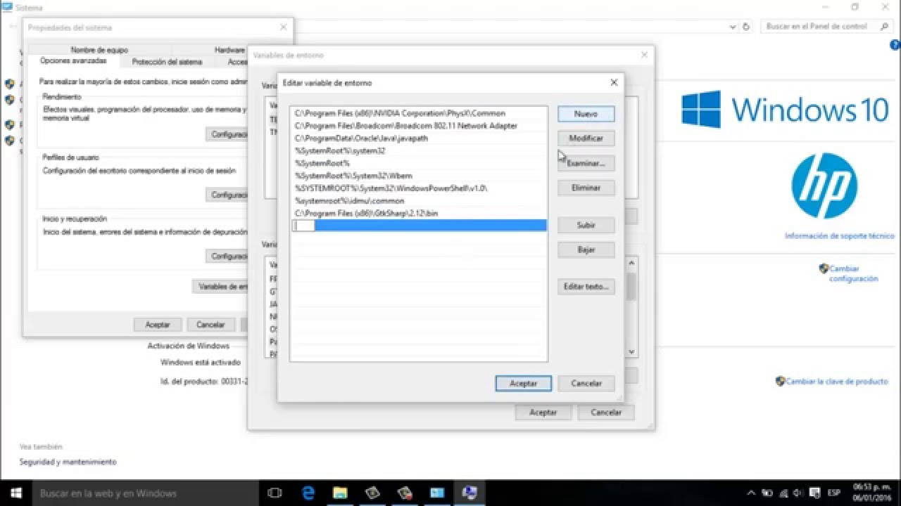 how to download java 8 in windows 10
