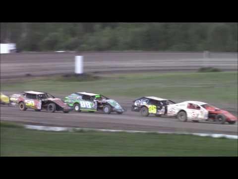 2017 Cooleddown Racing Video Youtube  Channel Opener