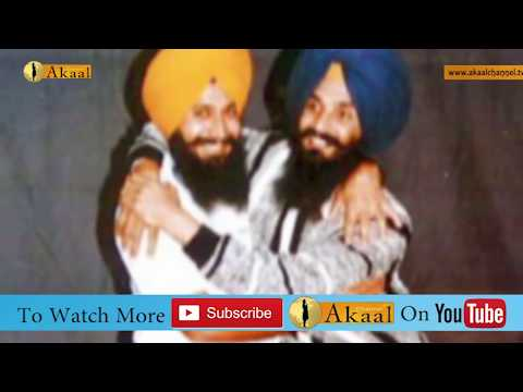 Bhai Jinda and Sukha Special