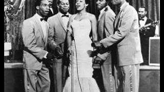The Platters Live 1956 - (You