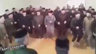 رقص الصوفية علي اغنية شعبية مصرية اسمها اخواتي اخواتي 😂