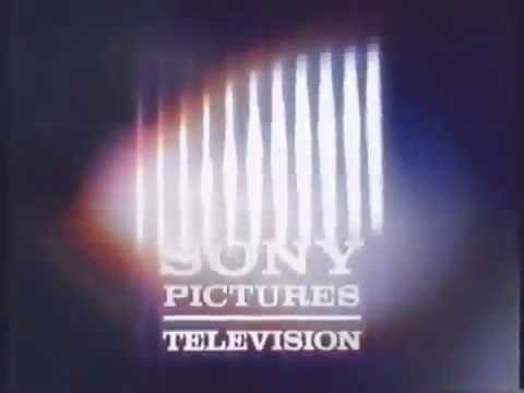 Sony Pictures Television 1