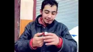 Download Video المقاتل برغي دير الزور MP3 3GP MP4