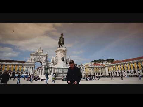 Lisbon - Łukasz Lach, Heart & Soul