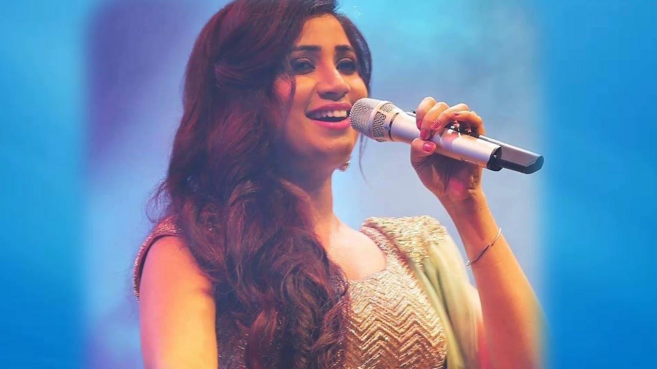 Yu Hi Dil Ko Agar | Shreya Ghoshal And Shaan | Inteha | New Song | Sumit Mirani |