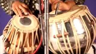 Tataaka Sangeeth Mahotsav( 2) Karkala Yashwant Vaishnav Tabla solo.mpg