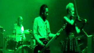 Watch Wonder Stuff Mother And I video
