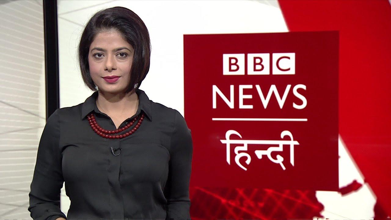 America में दलितों के साथ 'भेदभाव' BBC Duniya with Sarika (BBC Hindi)