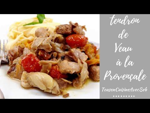 tendron-de-veau-à-la-provençale-(tousencuisineavecseb)