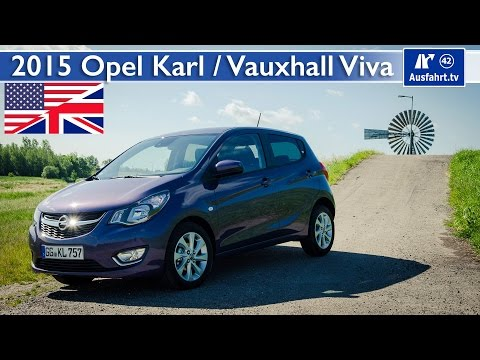 2015-opel-karl-/-vauxhall-viva---test,-test-drive-and-in-depth-car-review-(english)